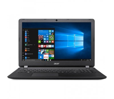 "Ноутбук Acer Extensa EX2540-30R0 Core i3 6006U/4Gb/500Gb/Intel HD Graphics 520/15.6""/Linux/black"