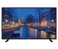 "Телевизор Hyundai 43"" H-LED43F402BS2"