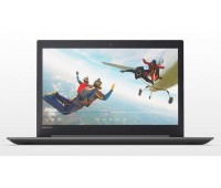 "Ноутбук Lenovo IdeaPad 320-17AST A4 9120/4Gb/1Tb/DVD-RW/AMD Radeon R3/17.3""/Windows 10/grey"