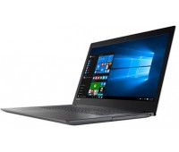 "Ноутбук Lenovo V320-17ISK Core i3 6006U/4Gb/500Gb/DVD-RW/Intel HD Graphics 520/17.3""/Free DOS/grey"