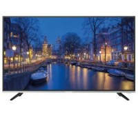 "Телевизор Hyundai 39"" H-LED39R401BS2"