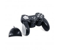 Джойстик Thrustmaster T-Wireless Duo Pack Gamepad PC