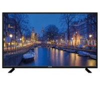 "Телевизор Hyundai 32"" H-LED32R402BS2"