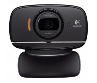 Веб-камера Logitech B525 Webcam